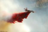Smoke Bombers 08_01_08.jpg