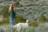 Wanda and Timber 04_24_09.jpg