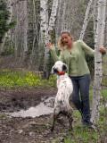 Wanda and muddy Timber 05_28_10.jpg