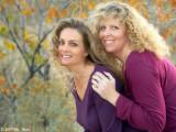 Wanda and Linda 11_06_07.jpg