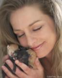 Wanda and kittens 03_31_08.jpg