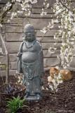 A Worthy Spot in the Garden 04_29_8.jpg