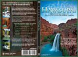 Exploring Havasupai