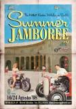 Summer Jamboree #9 - 2008