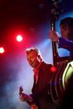 Stray Cats 'The Farewell Tour' - Senigallia 22/08/2008