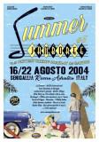 Summer Jamboree #5 - 2004