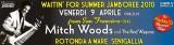 WJ4_mitch_woods.jpg