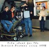 pistons.1999.jpg