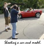 car.shoot.04.jpg
