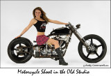 motorcycle.w.13271.jpg