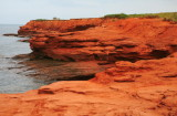 Cavendish Red Cliff 2.jpg