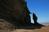 Hopewell Rocks 4.jpg