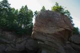 Hopewell Rocks 8.jpg