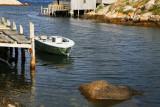 Peggys Cove 3.jpg