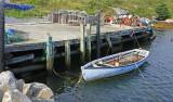 Peggys Cove 5.jpg