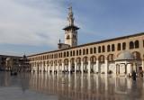 Umayyad Temple 1.jpg