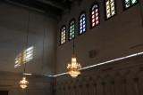 Umayyad Temple interior prayer hall 1.jpg