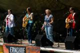 Erinshire Music Festival 2008