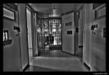 Corridor HDR
