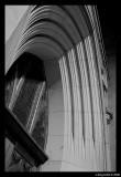 St Davids doorway