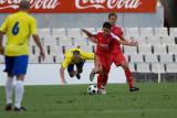 TERRASSA FC - HORIHUELA (07-09-2008)