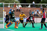 PLAY OFF DHA ATLETIC-RC POLO 06-06-2010