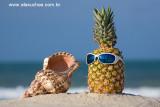 drinks praia 8911.jpg