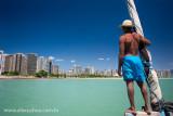 Beira mar, Fortaleza, Ceara 08ago2009 7504.jpg