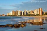 Beira Mar Fortaleza, Ceara 180709_6921.jpg