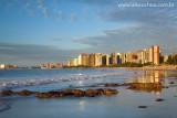 Beira Mar Fortaleza, Ceara 180709_6924.jpg