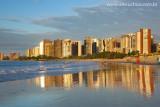 Beira Mar Fortaleza, Ceara 180709_6925.jpg