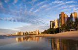 Beira Mar Fortaleza, Ceara 180709_6935.jpg