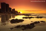 Beira Mar Fortaleza, Ceara 180709_6944 blue.jpg