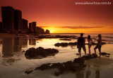Beira Mar Fortaleza, Ceara 180709_6946.jpg