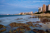 Beira Mar Fortaleza, Ceara 180709_6949 blue.jpg