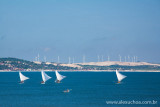 Porto das Dunas, Aquiraz 0609_4421.jpg