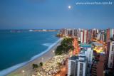 Beira Mar, Fortaleza, Ceara, 2010-02-27 4963.jpg