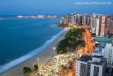 Beira Mar, Fortaleza, Ceara, 2010-02-27 4964.jpg