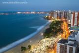 Beira Mar, Fortaleza, Ceara, 2010-02-27 4965v1.jpg