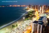 Beira Mar, Fortaleza, Ceara, 2010-02-27 4971.jpg