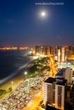 Beira Mar, Fortaleza, Ceara, 2010-02-27 4974.jpg