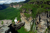 Vale do pati - mirante do vale do cachoeirão5