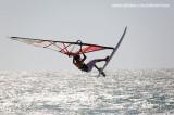 Kite em Jericoacoara
