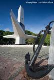 Farol do Cabo Branco, João Pessoa, PB 9328