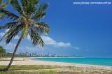 Praia de Cabo Branco, João Pessoa, PB  8979