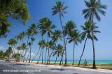 Praia de Cabo Branco, João Pessoa, PB  8982