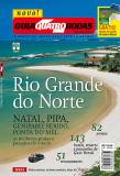 Capa Guia 4 Rodas Rio Grande do Norte - 2007