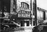 The Crown/Allen Theater