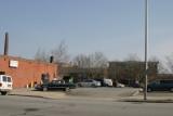 New Jewel/Tremont Theatre (site)