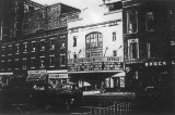 Keith's Theater